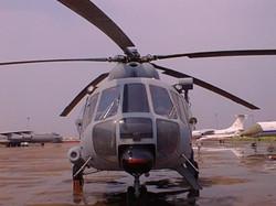 MI17_2