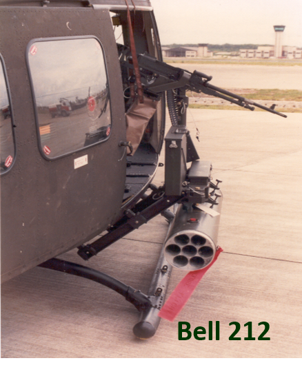 HELICOPTER1