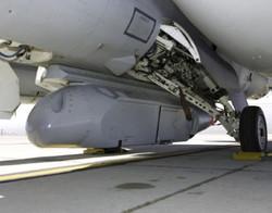 F16POD_3.wmf