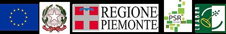 banner regione.png