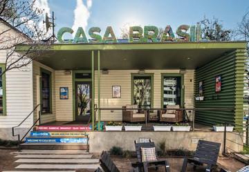High Beam SXSW Casa Brasil.jpg
