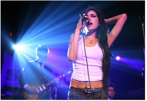 SXSW Amy Winehouse.jpg