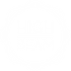 High Beam Logo