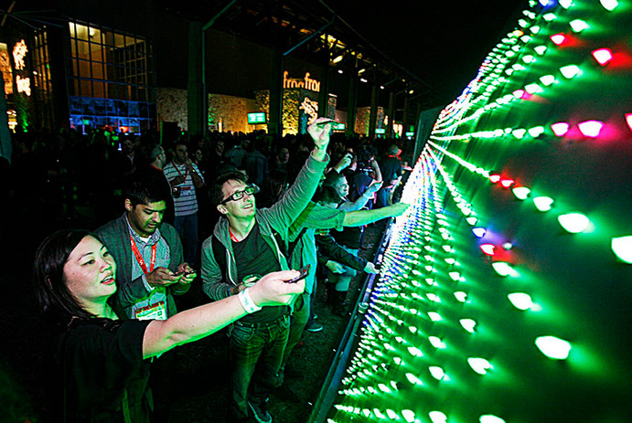 High Beam SXSW Interactive.jpg