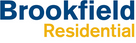 Brookfield Residential.png