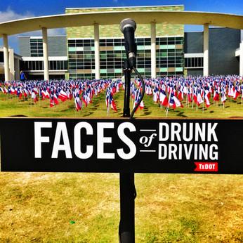 High Beam Faces of Drunk Driving.jpg