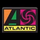 AtlanticRecords.png