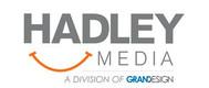 Hadley Media.jpg
