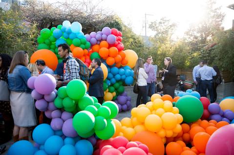 High Beam SXSW NBC.jpg
