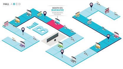 bluewater trade show map.png