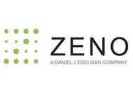 Zeno.jpg