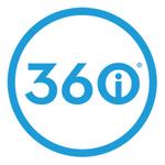 360i.png