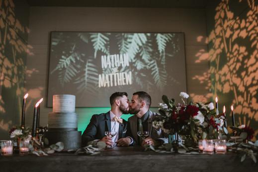 High Beam Weddings.jpg