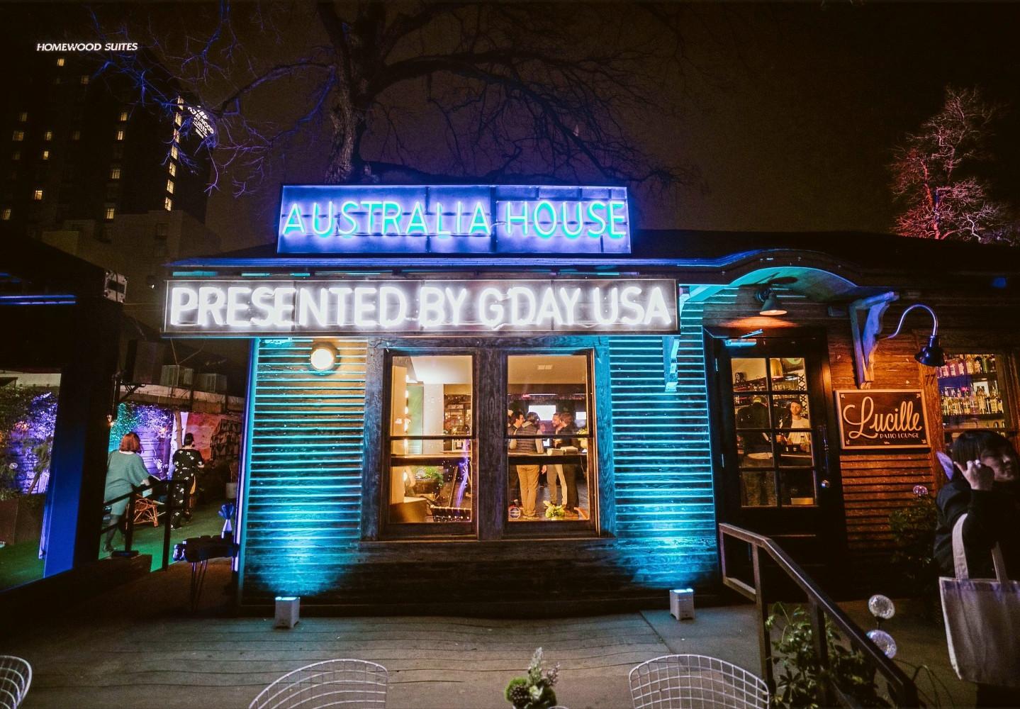 Australia House.jpg