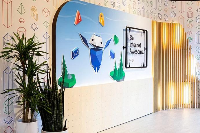 High Beam Agency Google.png