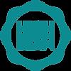 Teal.Logo.png