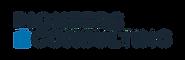 Pioneers_logo (RGB).png