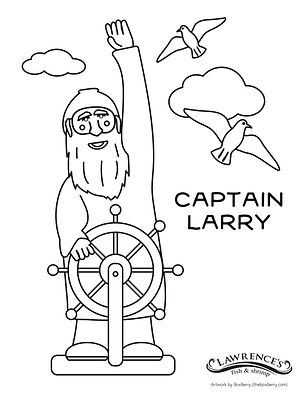 Color the Captain.jpg
