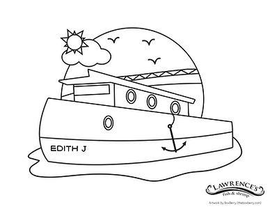 Brighten the Boat.jpg