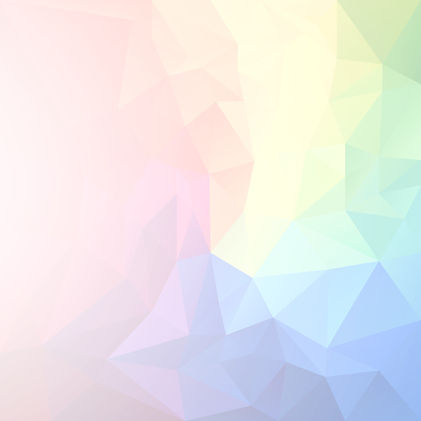 poly_rainbow_wallpaper_light_edited.jpg
