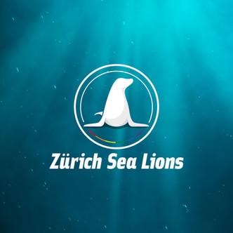 logo_sealions.jpeg