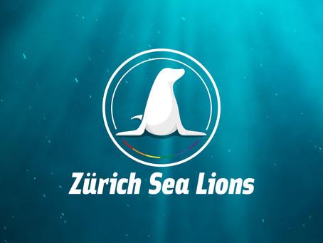 Seeüberquerung 2021