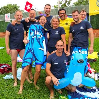 swimming_team.JPG