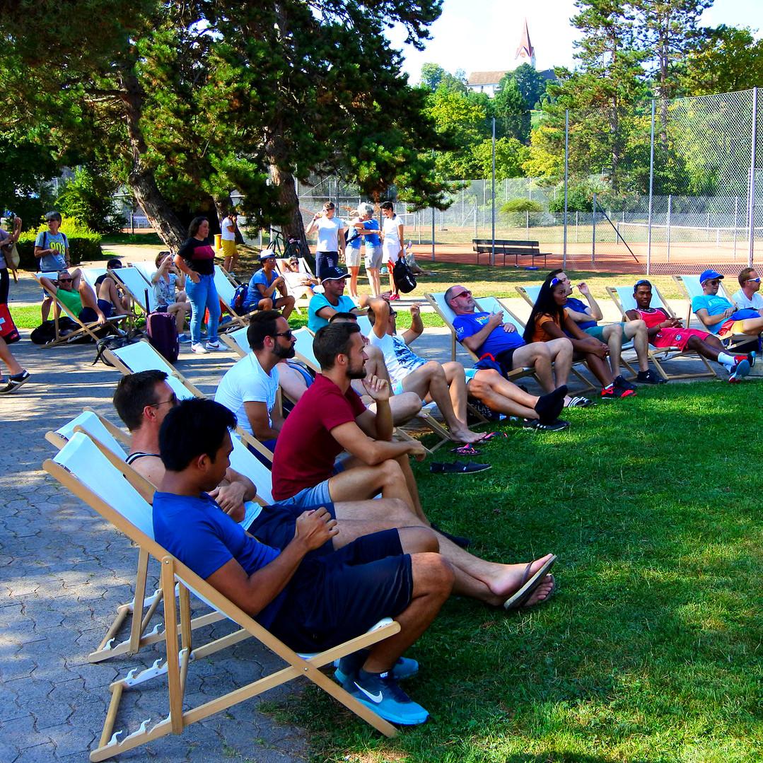 tennis_04.jpg