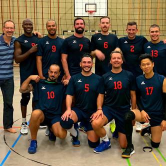 volleyball_mannschaft.jpg