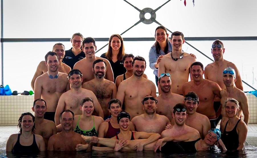 rainbow_sport_schwimmen_team17.JPG