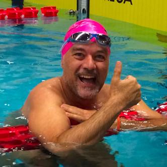 rainbow_sport_schwimmen_team13.JPG