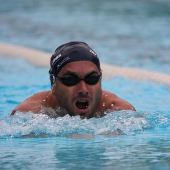 rainbow_sport_schwimmen_team14.JPG