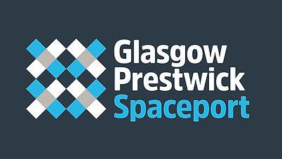 Glasgow-Prestwick-Spaceport-logo-.jpeg