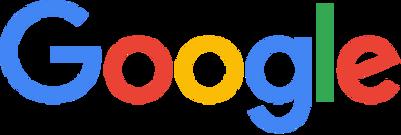 Google_2015_logo.svg.png