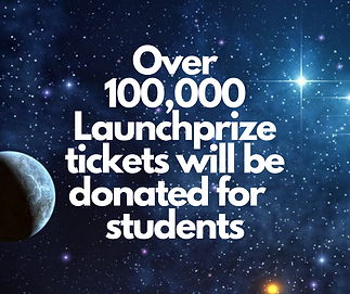 100,000 tickets for Singaporean students.png