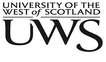 UWS-logo.jpeg