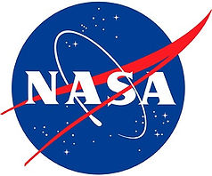 nasa-logo.jpeg
