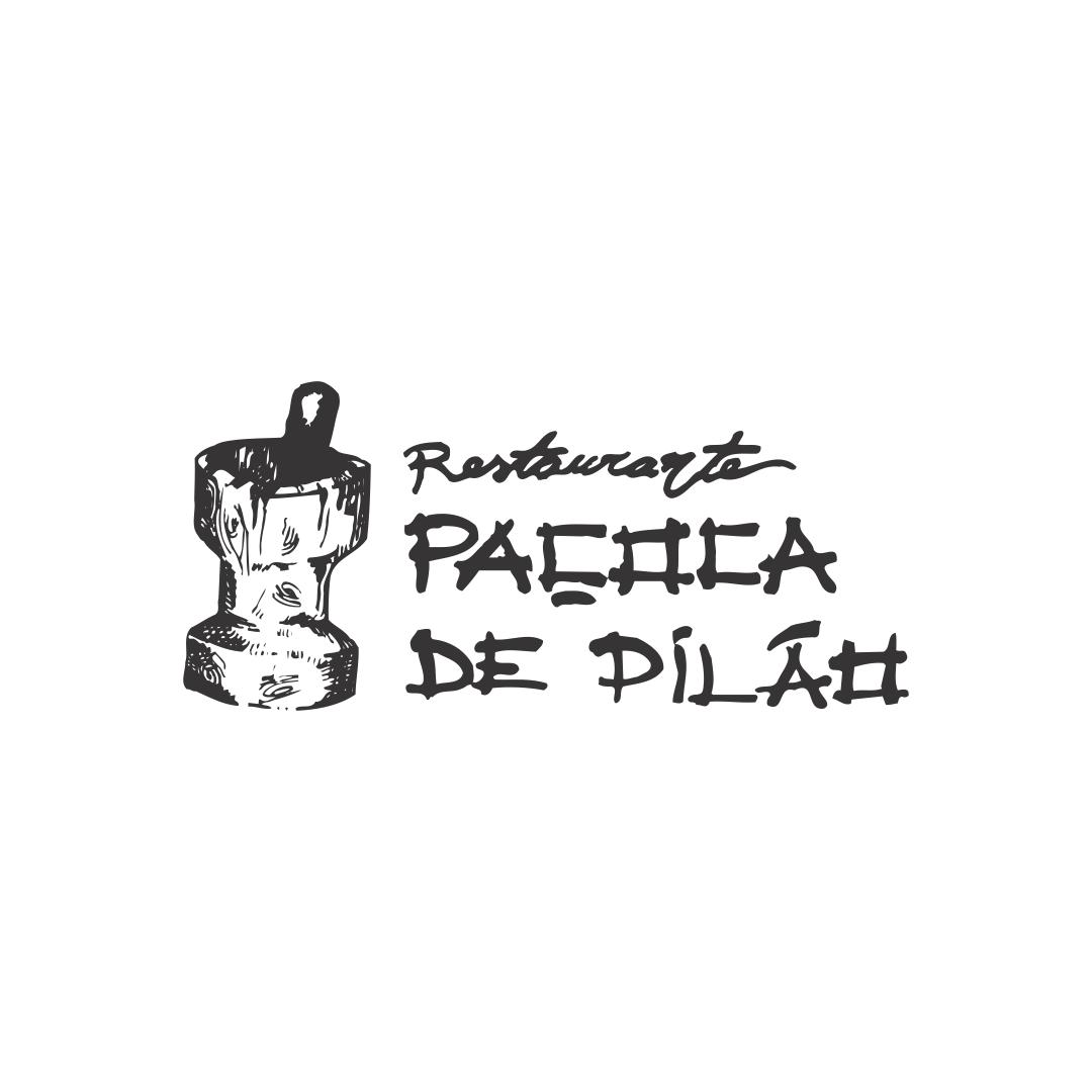 Restaurante Paçoca de Pilão