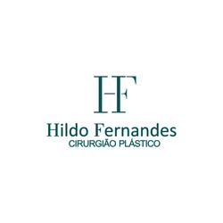 Dr. Hildo Fernandes