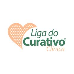 avatar instagram