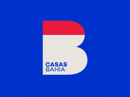 Casas Bahia e Globoplay: ex-BBBs seguem em alta na publicidade