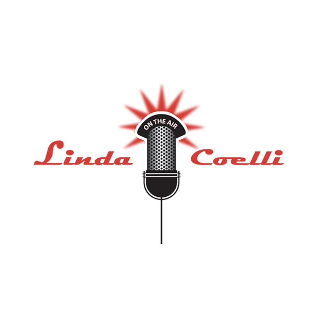 Linda Coelli - Locutora