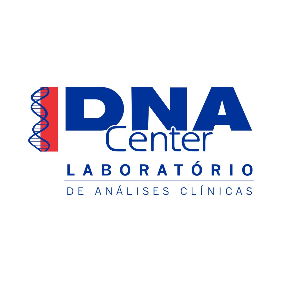 Laboratório_DNA_Center