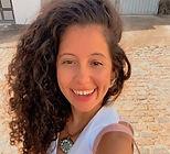 Polly Galvão