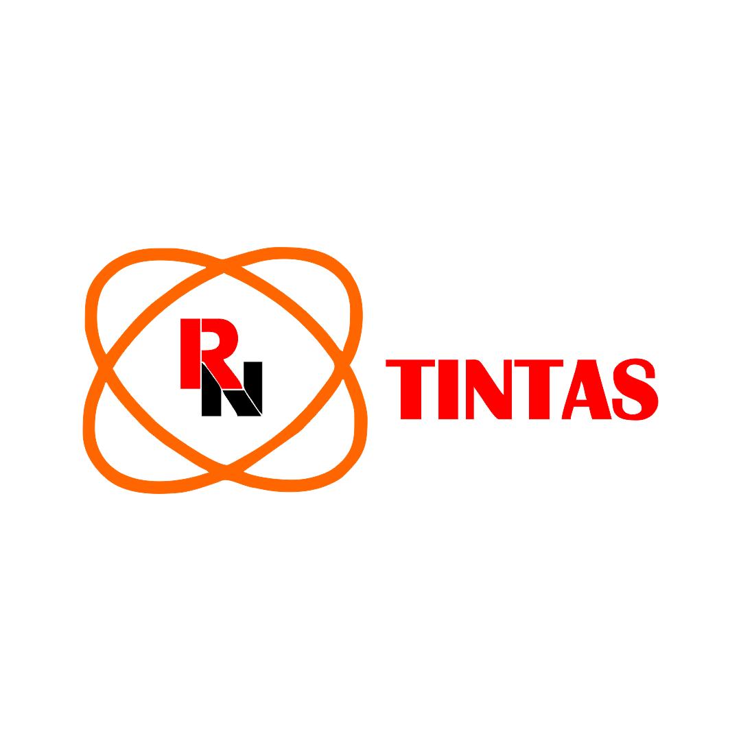 RN Tintas