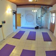 Temple room yoga.JPG