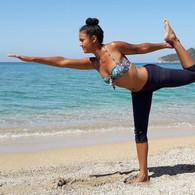 sacha yoga 7.jpg