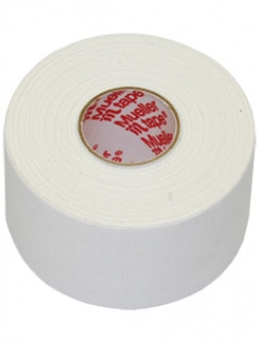 1 1/2-IN.  Athletic Tape