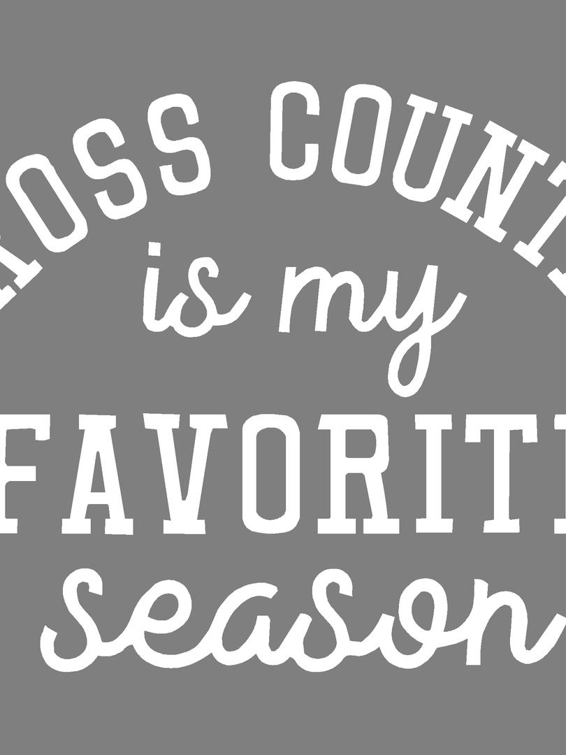 favorite season cc.png