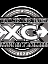 XC INVITE 20201.jpg